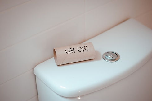 Plumber repair toilet.jpg