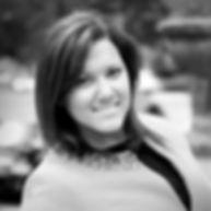 sara byrd black and white headshot_edite