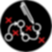 BYRD Icons-02.png