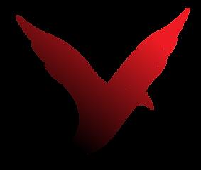 BYRD Strategies Bird Logo_Color.png