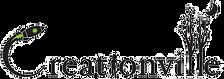 Creationville Logo.png