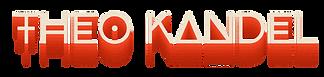 Theo Kandel Logo