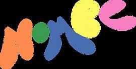 NoMBe_Logo.png