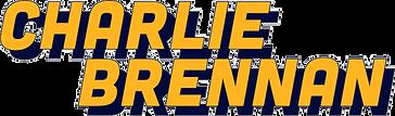 Charlie Brennan Logo.png