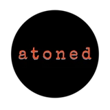 Atoned_Logo-06_180x.webp