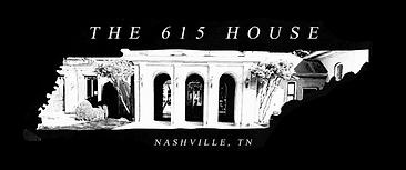 615 house logo copy.png