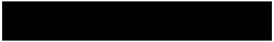vmg-logo-retina.png
