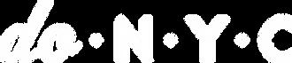 DoNYC-Logo-NewHorizontal-wht.png