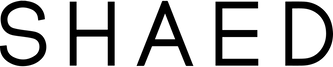 SHAED Logo