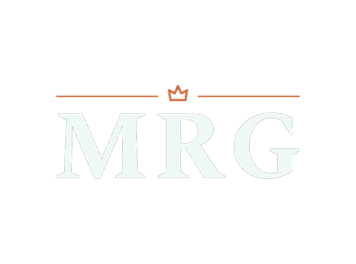 MRG.png