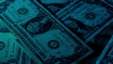 Everybody Need a Dollar  |  2023