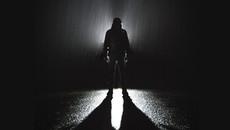 Lost Man  |  2023