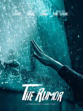 The Rumor