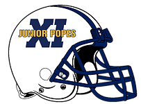 Helmet Logo.png