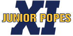 Junior Popes Logo 2.png