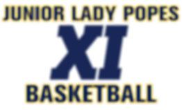 Junior Lady Popes Logo 2.png