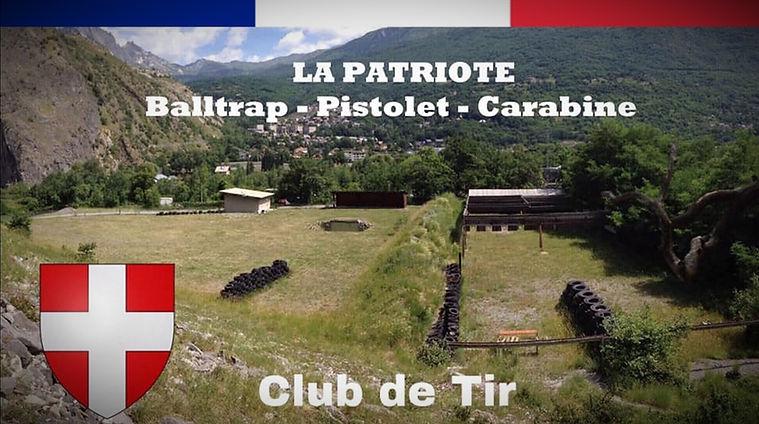 club%2520tir_edited_edited.jpg