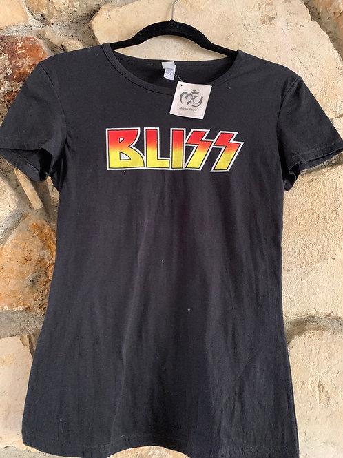 Rock'n Roll Bliss T-Shirt