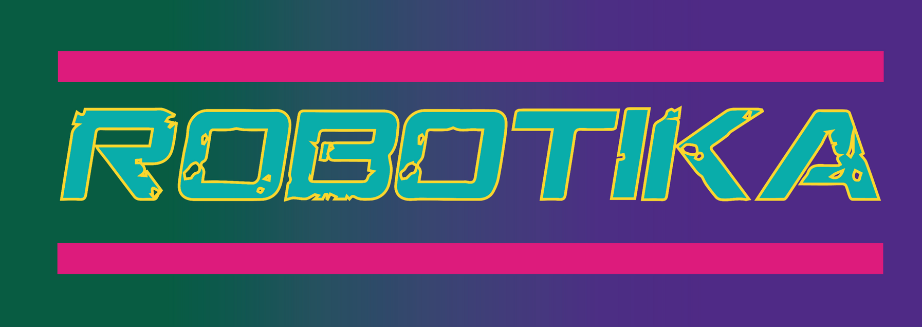 ROBOTIKA_2018_Artboard 5_edited.png