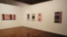 Ricardo Alves - Museu de Arte de Ribeirão Preto