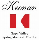 KEENAN WINERY WINEMAKER'S DINNER