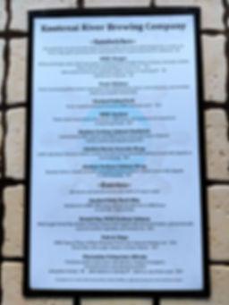 menu sandwiches feb 2020.jpg