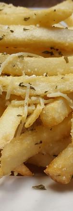 garlic parm ff.jpg