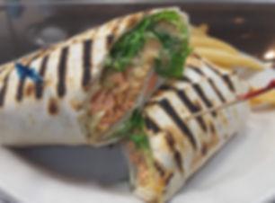 salmon wrap.jpg