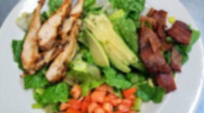 blat salad sideways.jpg