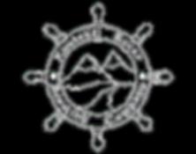 kootenai river brewin company wheel logo kootbrew