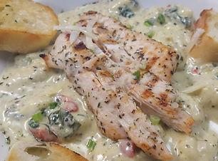 gnocchi florentine alfredo chicken.jpg