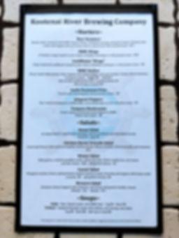 menu starters feb 2020.jpg
