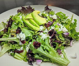 winter salad far.jpg