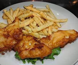 fish and chips garlic parmesan fries.jpg