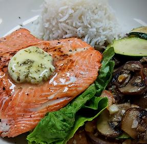 salmon dinner flipped.png