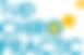 1upchiro-logo.png