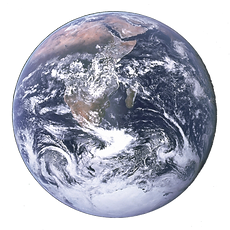 The_Earth_seen_from_Apollo_17.png