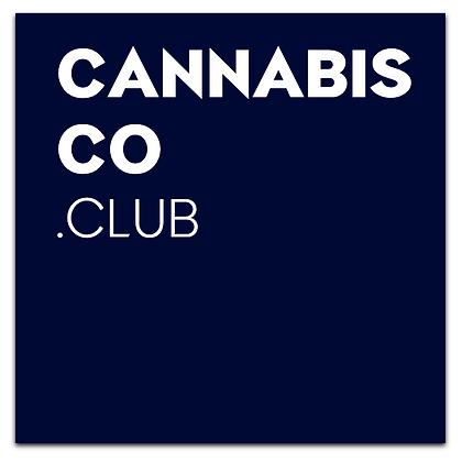 cannabisco.club