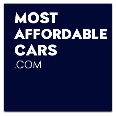 mostafforablecars.com