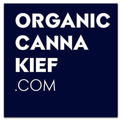 organiccannakief.com