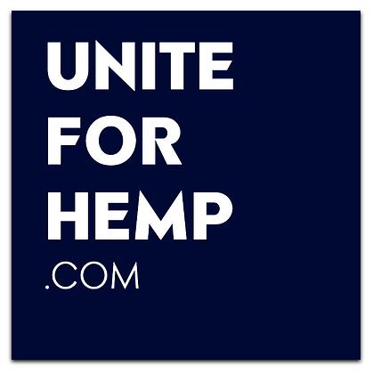 uniteforhemp.com