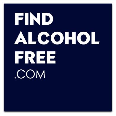 findalcoholfree.com