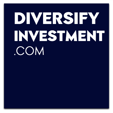 diversifyinvestment.com