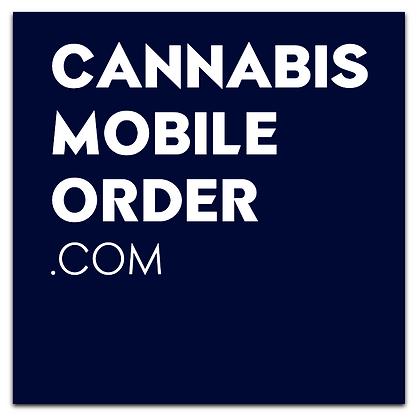 cannabismobileorder.com
