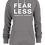 Thumbnail: Fearless Essential Worker
