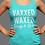 Thumbnail: Vaxxed Waxed Relaxed