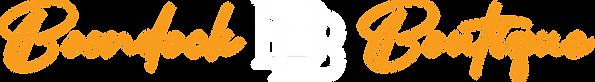 Boondock Boutique Logo
