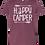 Thumbnail: HAPPY CAMPER