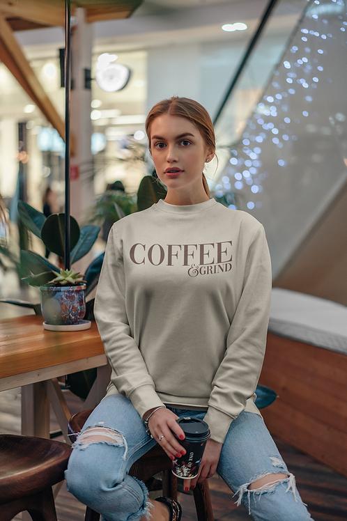 Coffee & Grind