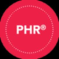 PHR - Copy.png